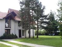 Izdavanje apartmana Zlatibor