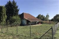 Kompletna kuca u blizini Topole