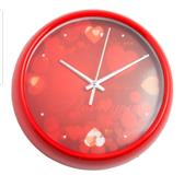 Nov sat ne otpakovan
