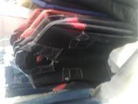 nova garderoba
