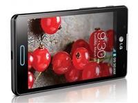 Polovan Telefon LG L7 II P710