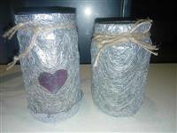 Vaze za Suvocvat