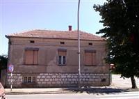Kuca 100m2 u Pirot, Centar