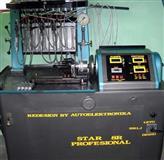 Test sto za Common Rail dizne i pumpe