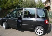Fiat Multipla 1.9jtd 85kw -05