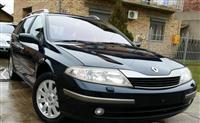 Renault Laguna 1.9 dci privilege -02