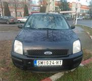 Ford Fusion -02