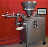Mesarske masine i oprema polovne