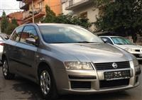 Fiat Stilo 1.6 16v -04