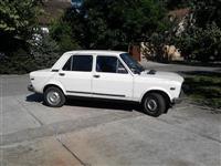Kupujem sve vrste automobila nebitna marka i stanj