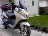 Ostali moto mania -08