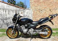 Honda HORNET 600 PRELEP -02