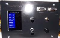 Prodaja vp44 tool box