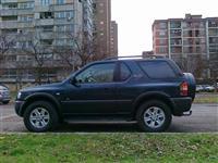 Opel Frontera -02