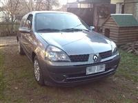 Renault Clio 1.2 8v klima kao nov  -01
