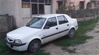 Dacia Soloneza -05