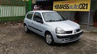 Renault Clio 1.2 benzin -03
