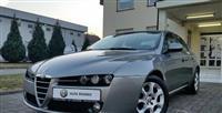 2006 Alfa Romeo 159 1.9 jtd 110 kw