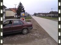 Lokal 50m2 u Bogatic