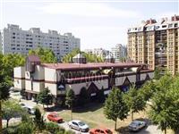 Lokal za maloprodaju ZONA I 73 maloprodaja