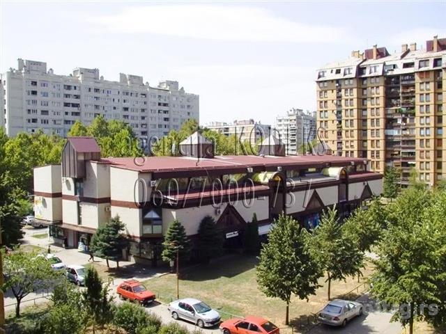 Lokal-za-maloprodaju-ZONA-I-73-maloprodaja