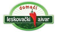 Domaci Leskovacki Ajvar