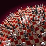 Onlajn časovi šaha