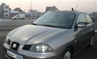 Seat Ibiza 1.4 tdi -03