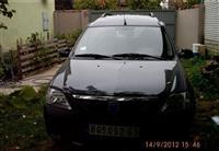 Dacia Logan Ambience -09