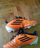 Adidas F50