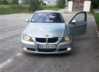 BMW 320 320 i -07
