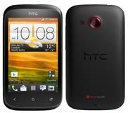 HTC Desire C - NOV! Neraspakovan!