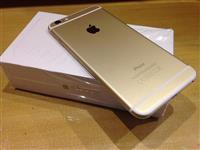 iPhone 6s 128gb zlato