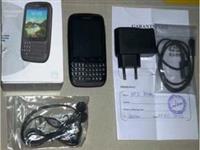 Huawei G6800 Dual sim