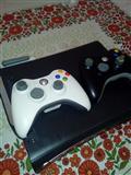 Xbox 360 novija verzija 120 HDD