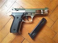 Srartni pistolj ekol firat magnum 9 mm