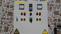 Ormani za elektromotore sa kompletnom zaštitom