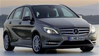 Auto delovi za Mercedes B200 S320 B180 E220  C200
