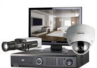 Ugradnja video nadzora - 50% popusta