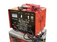Punjač akumulatora 12-24V