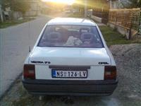 Opel Vectra 1.7 D -91