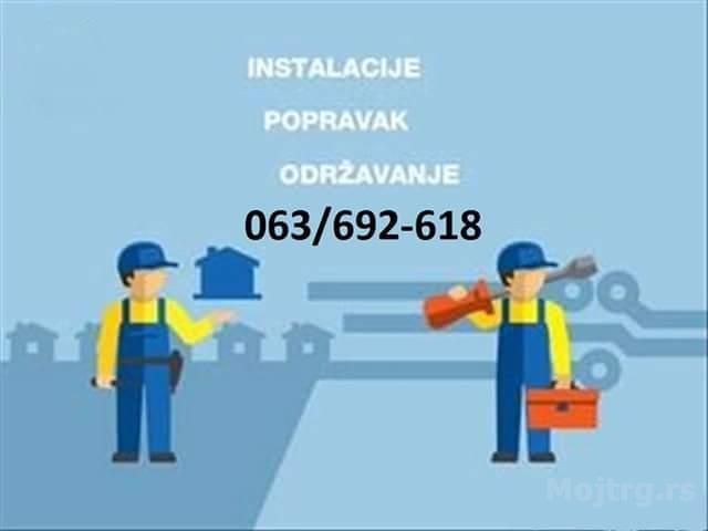 199c78bf-5489-4106-b3c5-193f55d59c40
