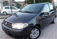 Fiat Punto 1.2 8V NEMAC -04