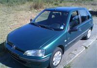 Peugeot 106 1.1 Open -02