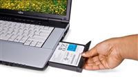 Battery 6-Cell Multibay Fujitsu