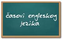 Casovi engleskog jezika za osnovce