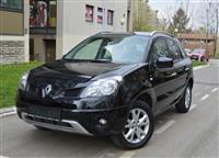 Renault Koleos 2.0 dci 4x4 -09