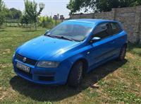 Fiat Stilo 1.9 jtd -02