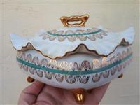 porcelanska bombonjera