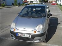 Daewoo Matiz -02
